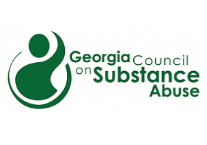 Georgia Council on Substance Abuse 300x300
