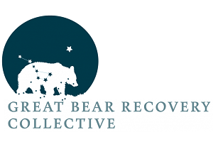 Great Bear Recovery 300x300
