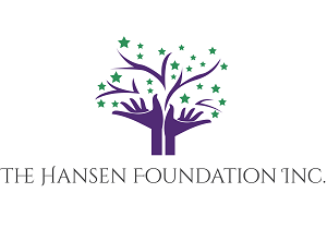 Hansen Foundation 300x300