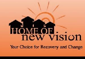 Home of New Vision Jackson MI 300x300