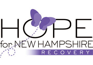 Hope for New Hampshire 300x300