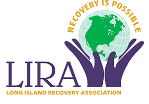 LIRA Long Island Rec Network 300x300