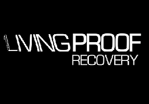 Living Proof Recovery 300x300