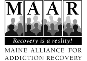 MAAR Maine Alliance