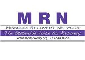 MRN Missouri 300x300