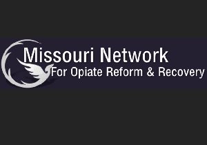 MS Network for Opiate Reform 300x300