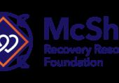 McShin-Logo_Color-HR