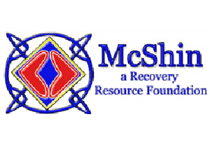 Mcshin Recovery Resource 300x300