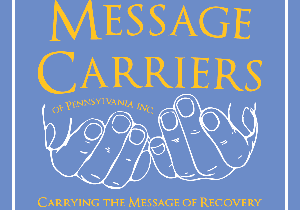 Message Carriers of PA 300x300