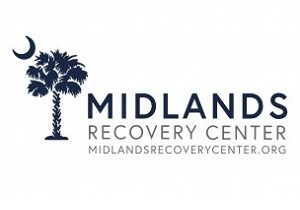 Midlands Recovery Center 300x300