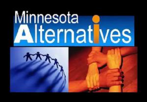Minnesota Alternatives 300x300