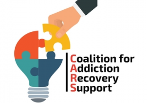 NJ Coalition for Addition Recovery Support 300x300
