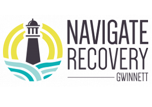Navigate-Recovery 300x300