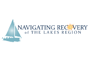 Navigating Recovery of Lakes Region 300x300