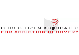 Ohio Citizen Advocates 300x300