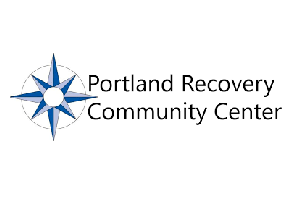 PRCC Portland Recovery Comm 300x300