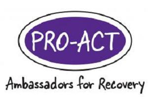 PRO-ACT 300x300