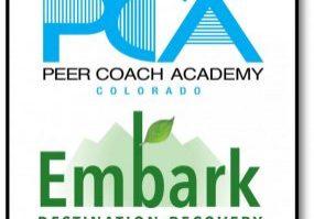 Peer Coach Academy 300x300
