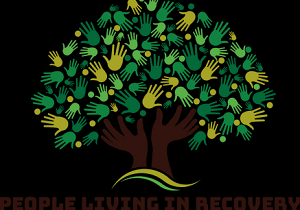 People living in recovery 300x300