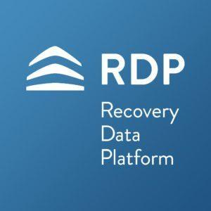 RDP-sq-1500w