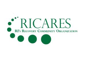 RICARES 300x300