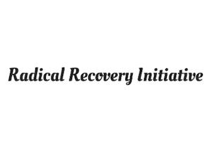 RadicalRecoveryMN