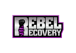 Rebel Recovery 300x300