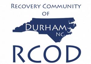 Rec Comm Durham 300x300