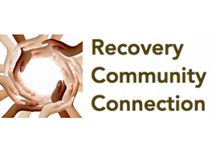 Rec Community Connection 300x300