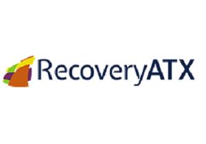 Recovery ATX 300x300