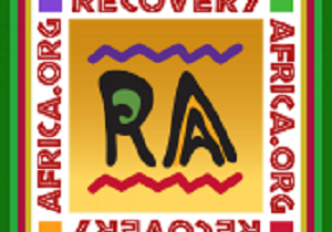 Recovery Africa 300x300