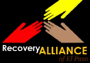 Recovery Alliance of El Paso 300x300