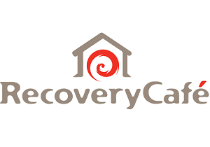 Recovery Cafe 300x300
