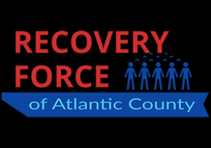Recovery Force of Atlantic Co 300x300