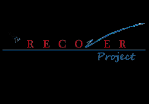 Recovery Project 300x300