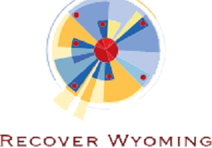 Recovery Wyoming 300x300