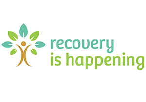 Recovery is Happening 300x300