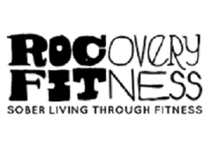 Rocovery Fitness 300x300