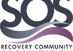 SOS 300x300