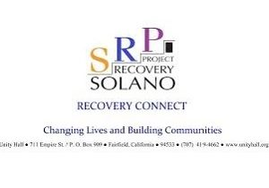 Solano Recovery Project 300x300