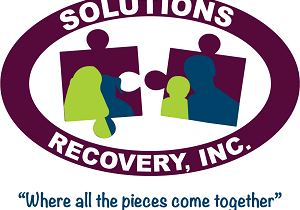 Solutions Recovery Inc 300x300