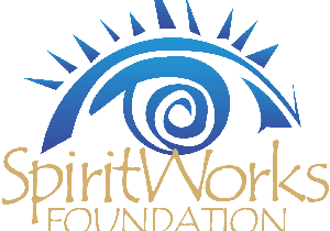 SpiritWorks Foundation 300x300