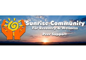 Sunrise Community 300x300