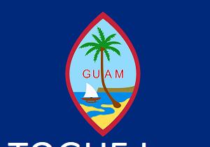 TOHGE Guam 300x300