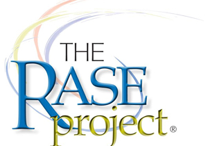 The RASE Project 300x300