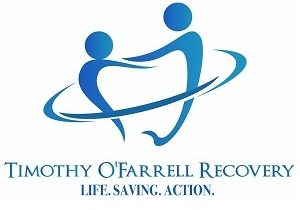Timothy OFarrell Recovery 300x300