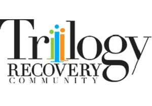 Trilogy Recovery 300x300