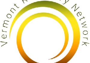 Vermont Recovery Network 300x300