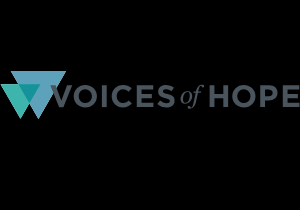 Voices of Hope 300x300