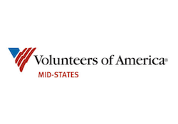 Volunteers of America MidStates